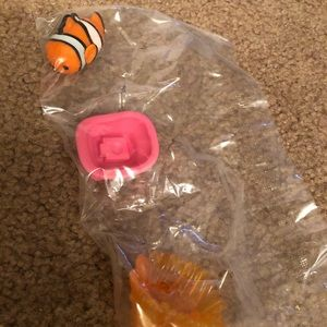 Disney Tsum Tsum Series 5 Mystery Pack - Nemo